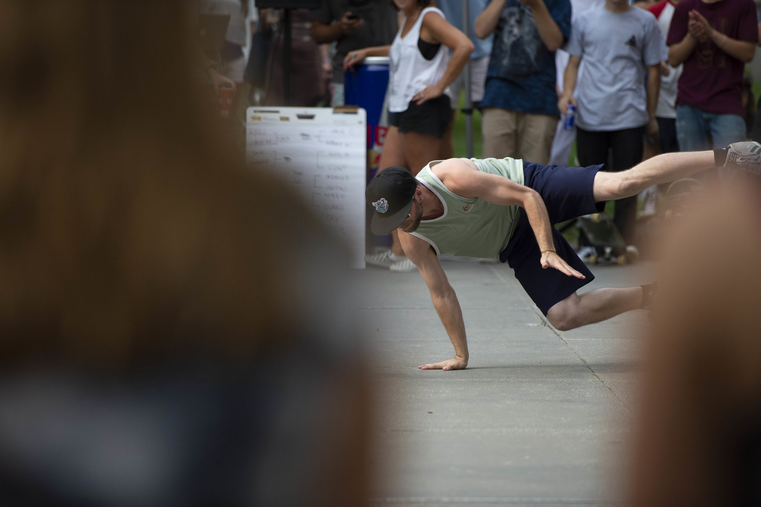 BreakDancing_AdogDay2015_Blotto_6041.jpg