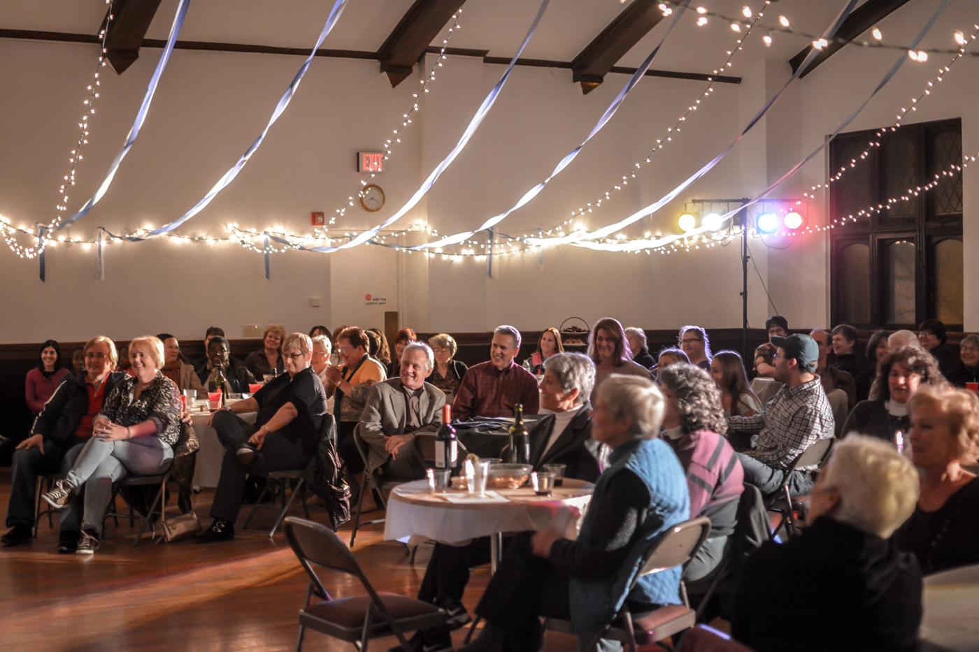 Sue Bailey 2013 Concert.jpg
