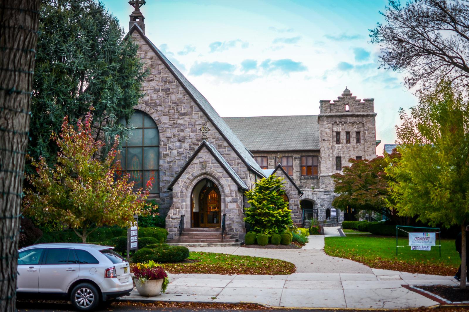 Grace Church Nov. 2 (2).jpg