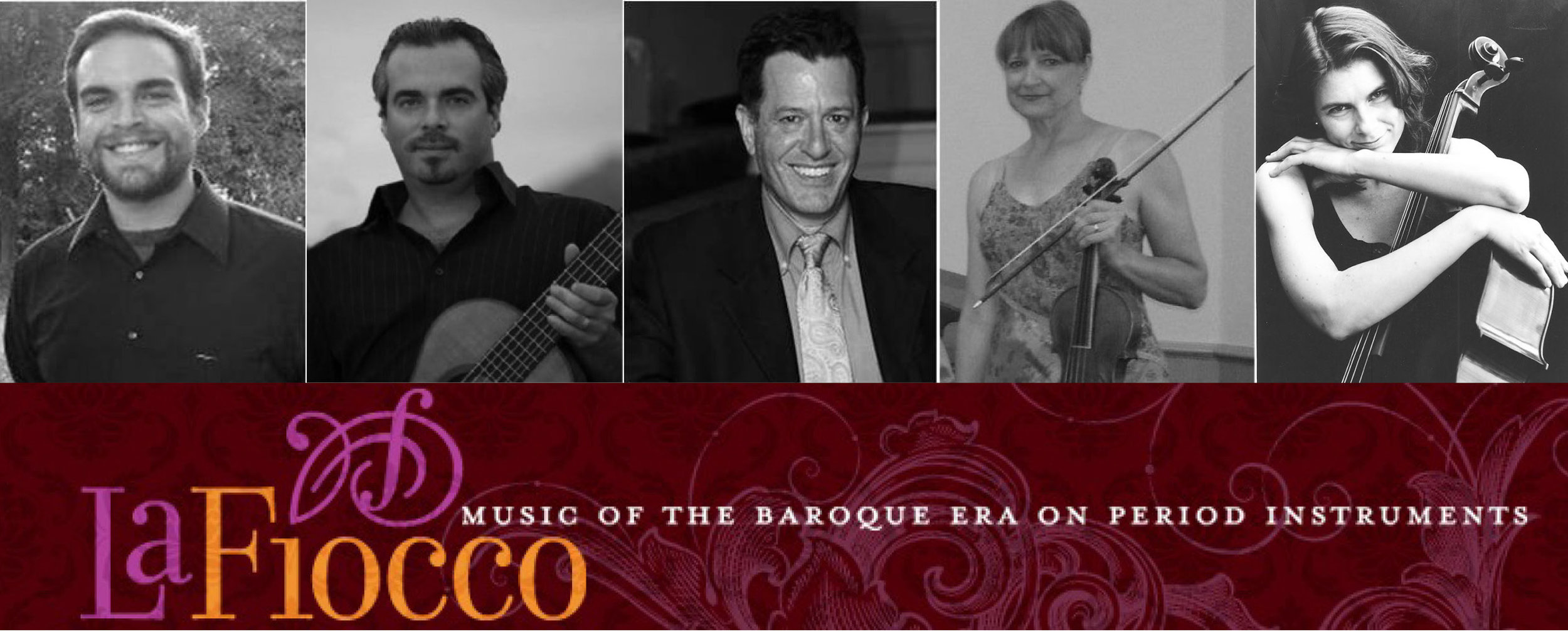 La Fiocco musicians.jpg