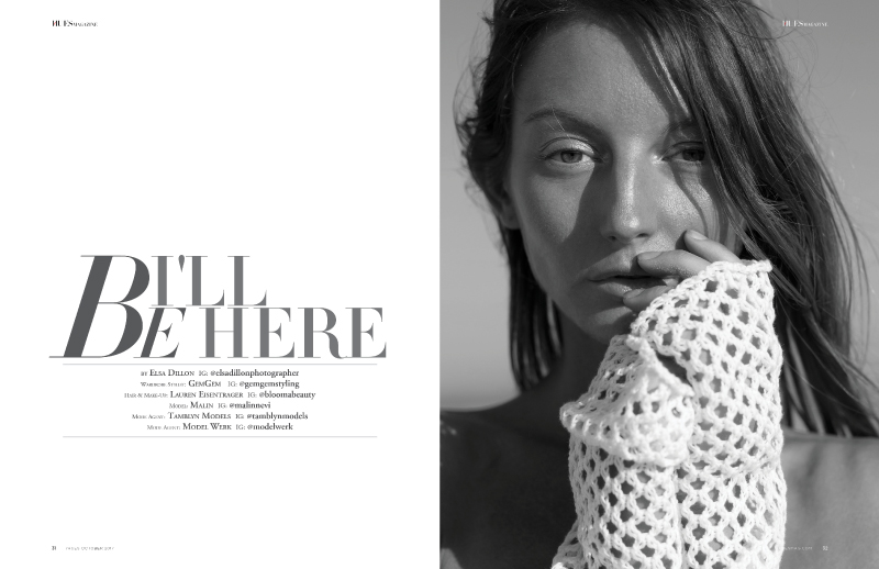 7Hues-Magazine-Byron-Bay-Editorial-with-Elsa-Dillon-Rowie-and-Liar-the-Label.jpg