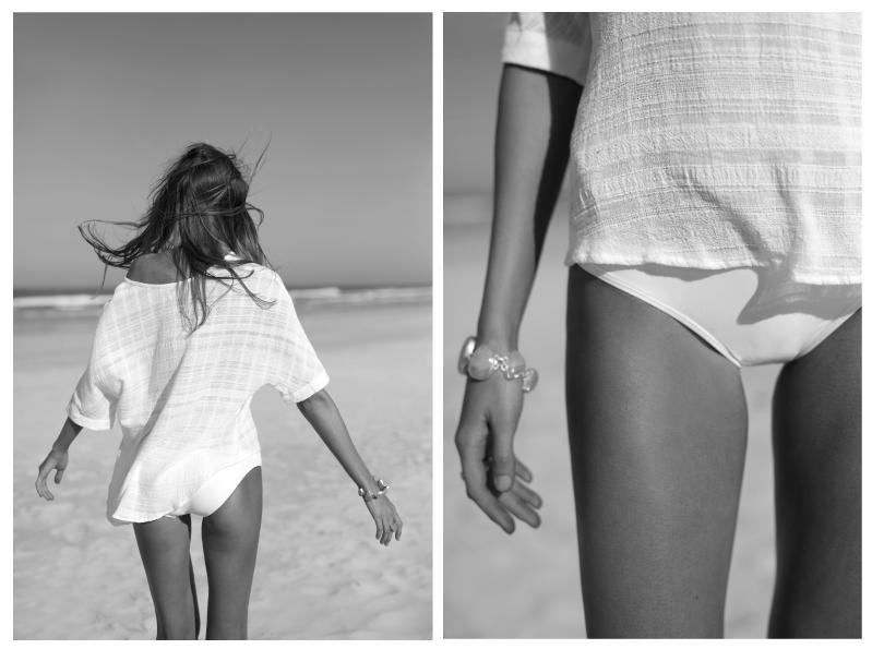 7Hues-Magazine-Byron-Bay-Editorial-with-Elsa-Dillon-Sheana-and-Liar-the-Label-White-Ethical-Bikini-Swimwear.jpg