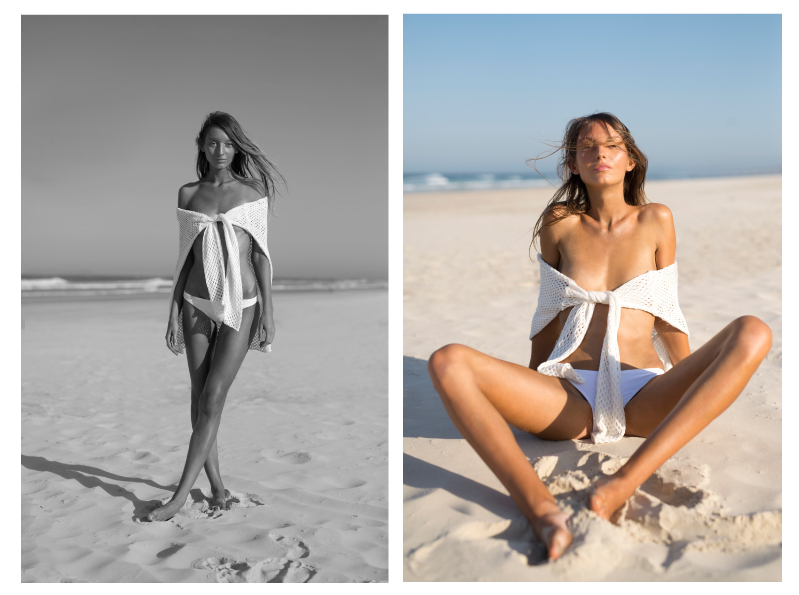 7Hues-Magazine-Byron-Bay-Editorial-with-Elsa-Dillon-Sheana-Knitwear-Rowie-and-Liar-the-Label-White-Ethical-Bikini-Swimwear.jpg