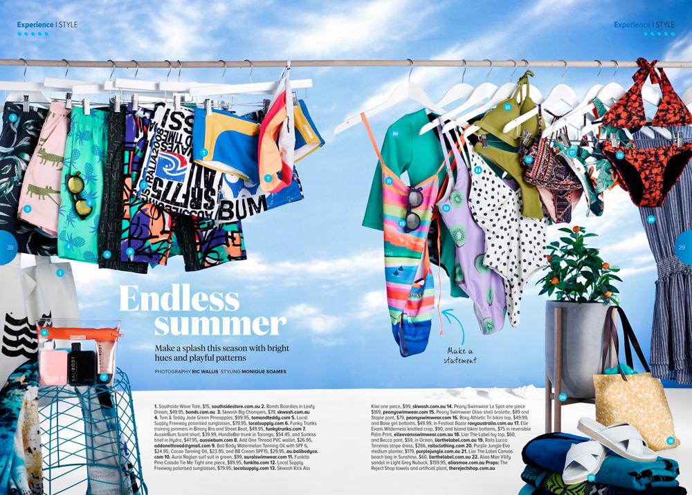 Jetstar-December-17-Liar-the-Label-Summer-beachwear-feature-styled-by-monique-soames.jpg