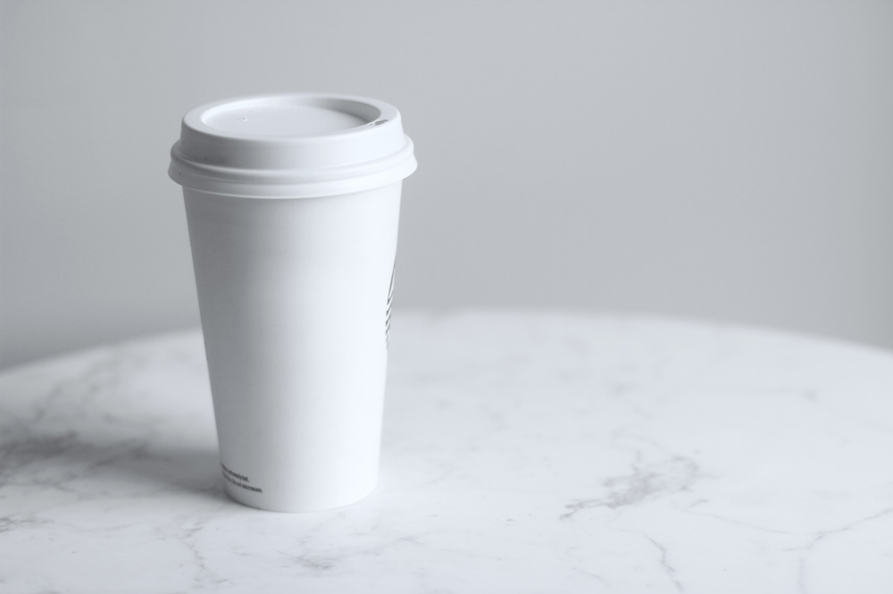 Liar-the-Label-Latte-Levy-puts-25p-tax-on-disposable-coffee-cup-use.jpg