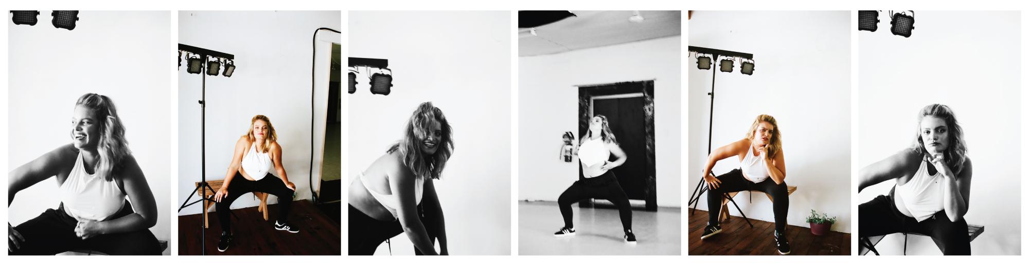 Kyla-Blacksmith-K-Dizzle-Hip-Hop-Jam-That's-My-Jam-Byron-Bay-by-Liar-the-Label-Dance-Studio.jpg