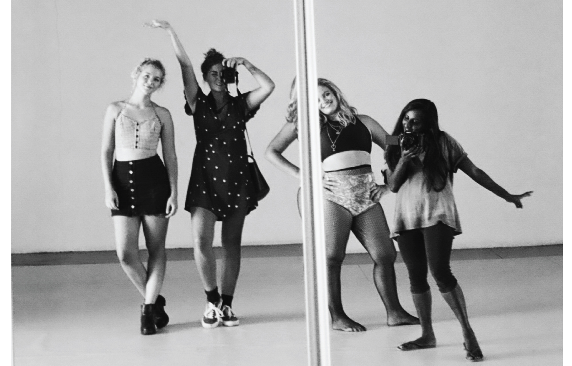 Kyla-Blacksmith-K-Dizzle-Hip-Hop-Jam-That's-My-Jam-Byron-Bay-by-Liar-the-Label-Dance-dream-team.jpg