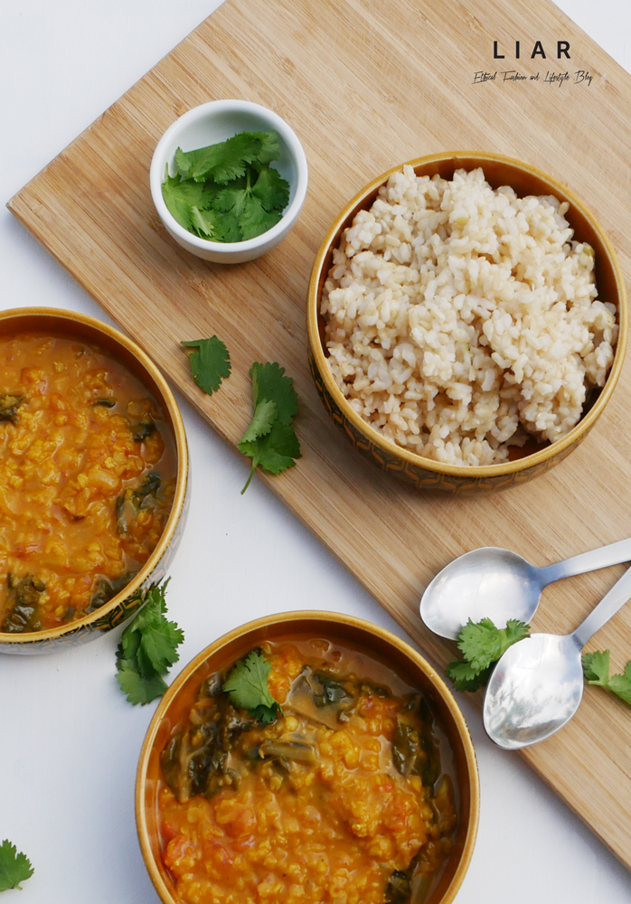Vegan-Tomato-Silverbeet-Protein-Dhal-Brown-Rice-By-Liar-the-Label-Ethical-Blog.jpg