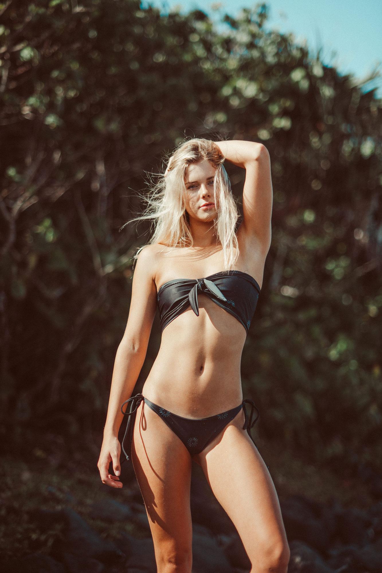 Ethical-Fashion-Bandeau-Bikini-Swimwear-Lily-Goodare-Gold-Coast-Model-by-Photographer-Kim-Akrigg-in-Liar-the-Label.jpg