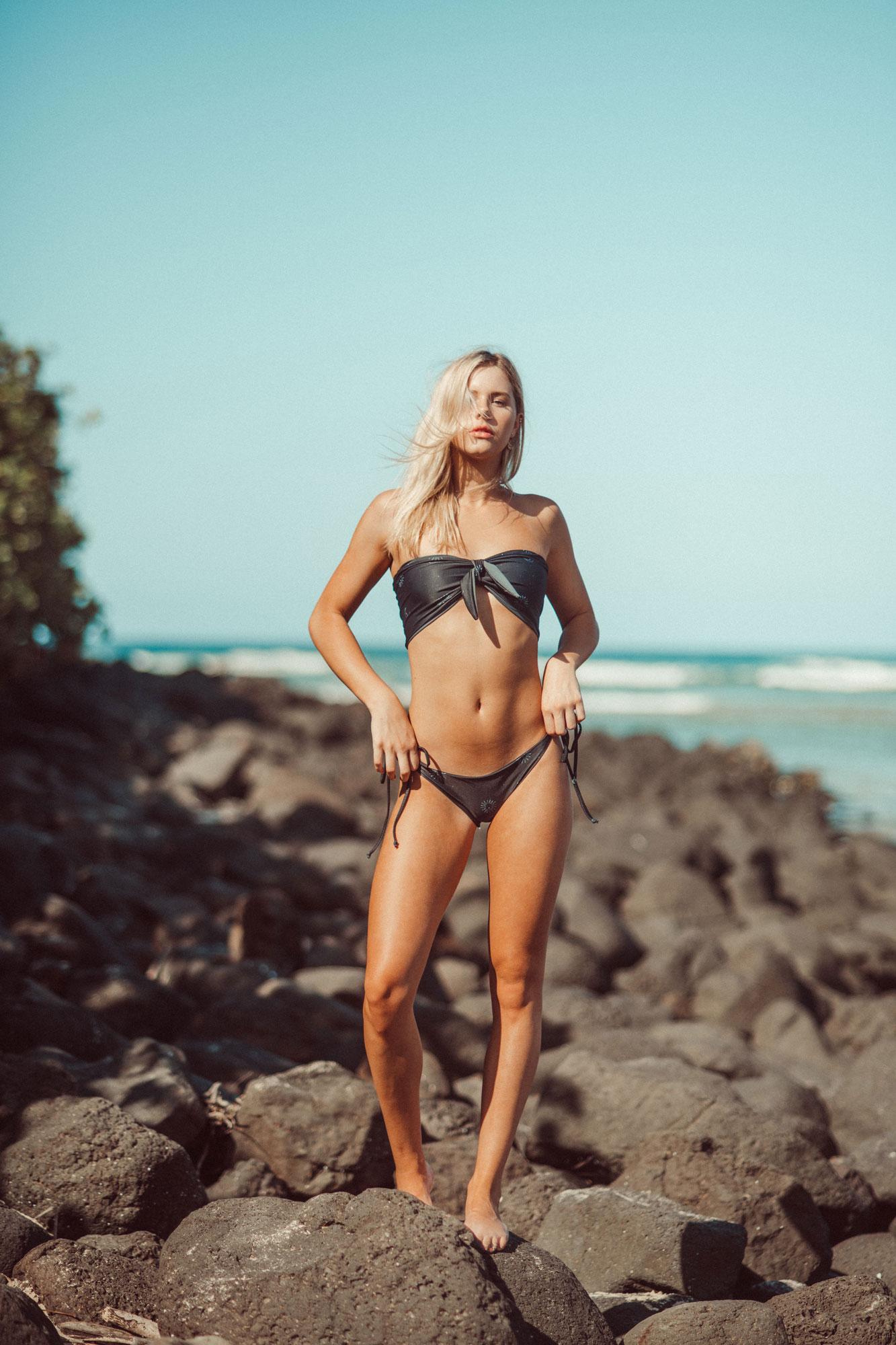 Ethical-Fashion-Swimwear-Lily-Goodare-Gold-Coast-Model-by-Photographer-Kim-Akrigg-in-Liar-the-Label.jpg