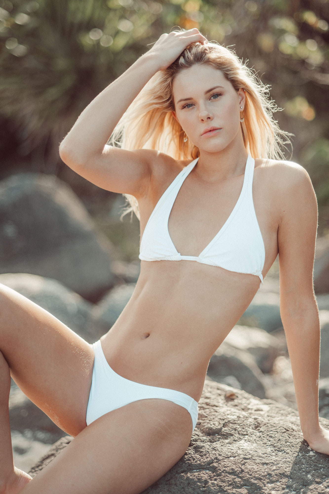 Ethical-White-Bikini-Swimwear-Lily-Goodare-Gold-Coast-Model-by-Photographer-Kim-Akrigg-in-Liar-the-Label.jpg