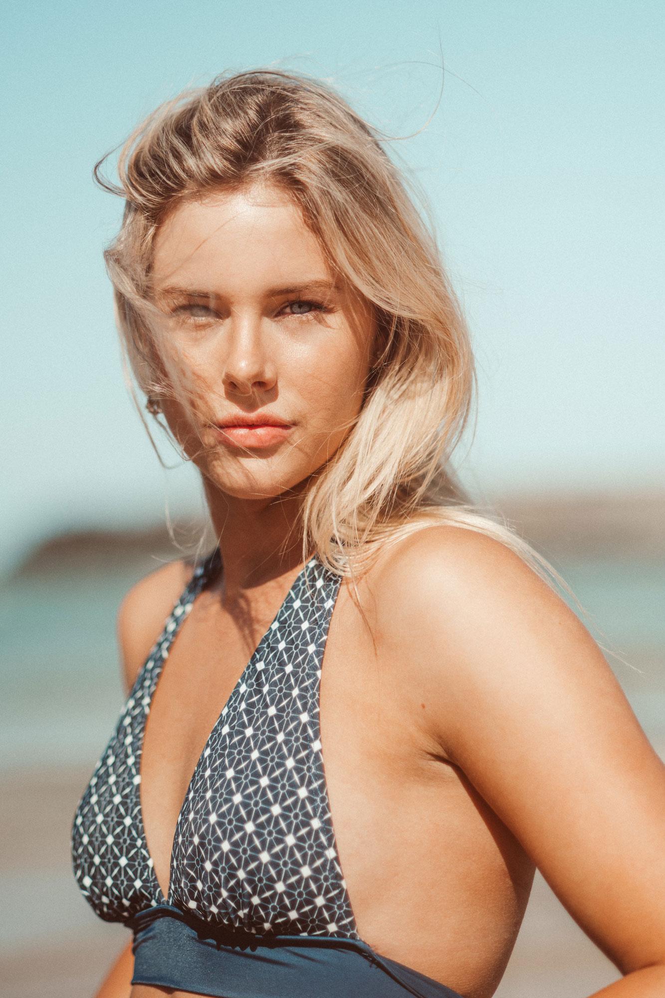Lily-Goodare-Gold-Coast-Model-by-Photographer-Kim-Akrigg-.jpg