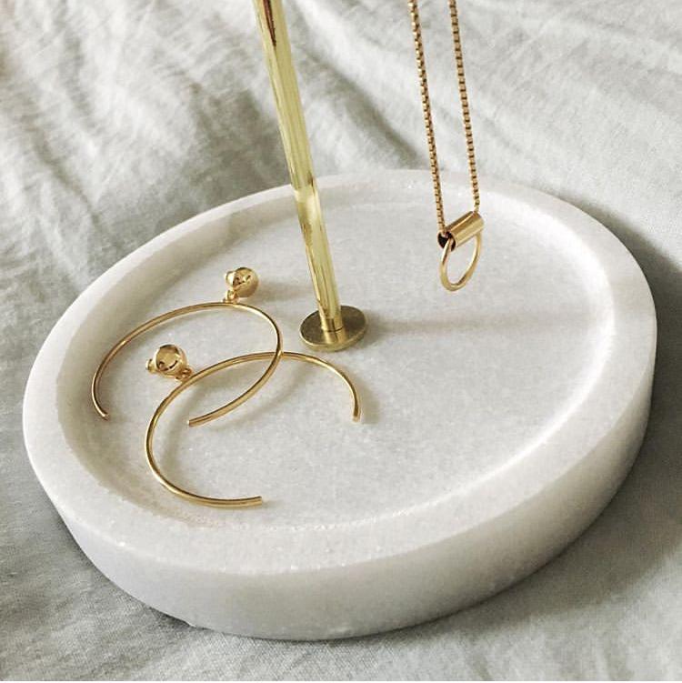 Bidiliia-ethical-Jewellery-australia.jpg