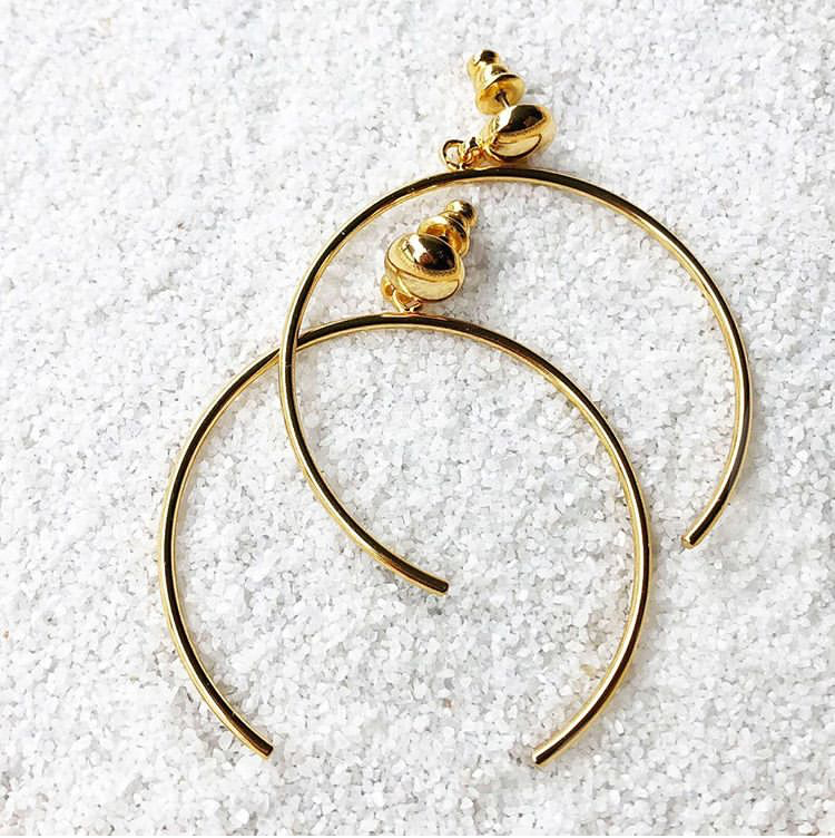 Bidiliia-ethical-Jewellery-earrings.jpg