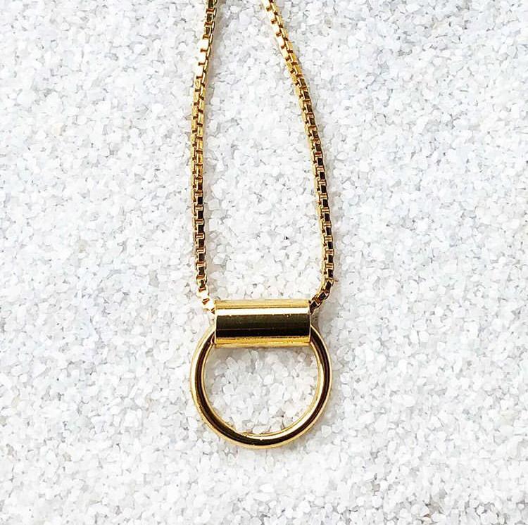 Bidiliia-ethical-Jewellery.jpg