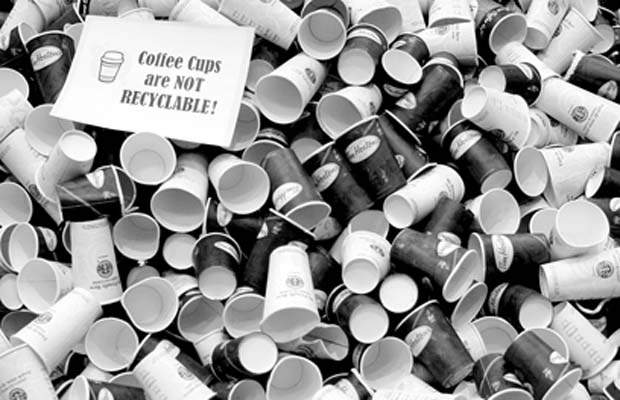 Image via Recycling Council of BC