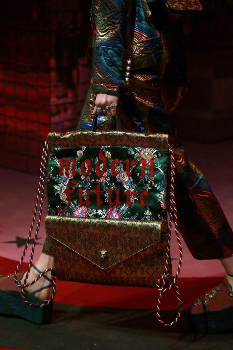 gucci-gettyimages-609860976.jpg