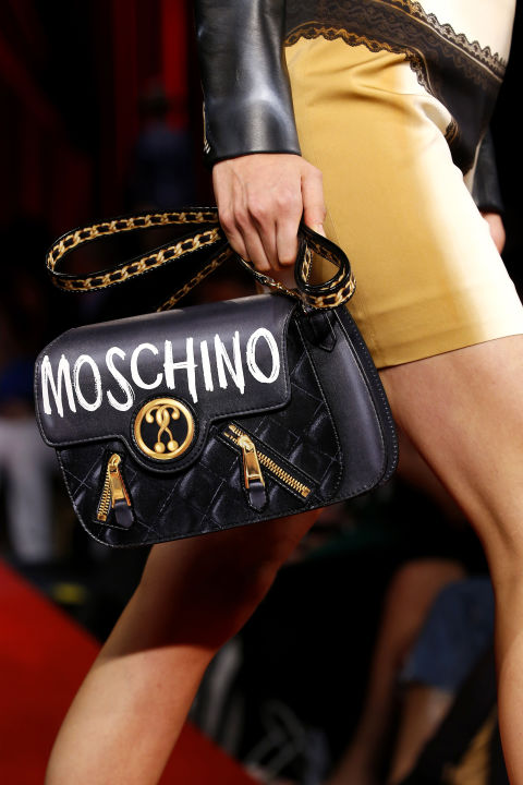 moschino-gettyimages-610626358.jpg