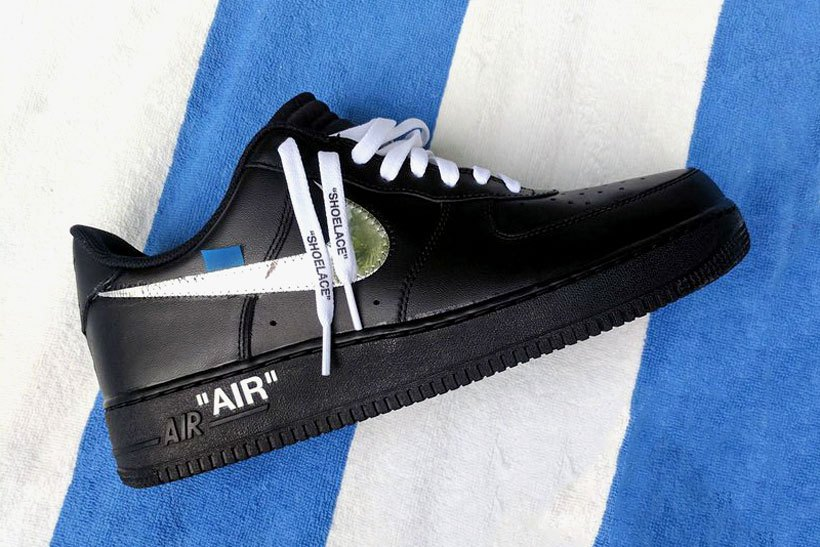Off-White-x-Nike-Air-Force-1-Low-1.jpg