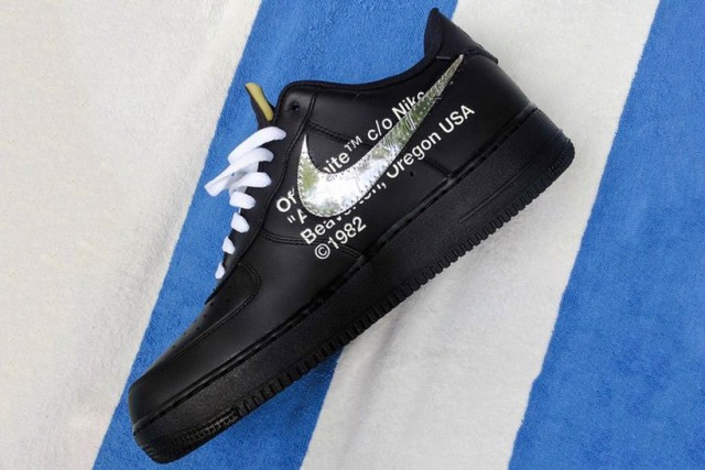 Off-White-x-Nike-Air-Force-1-Low-640x427.jpg