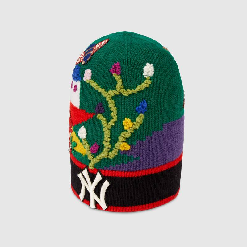 524774_3GA75_9888_001_100_0000_Light-Wool-hat-with-NY-Yankees-patch.jpg