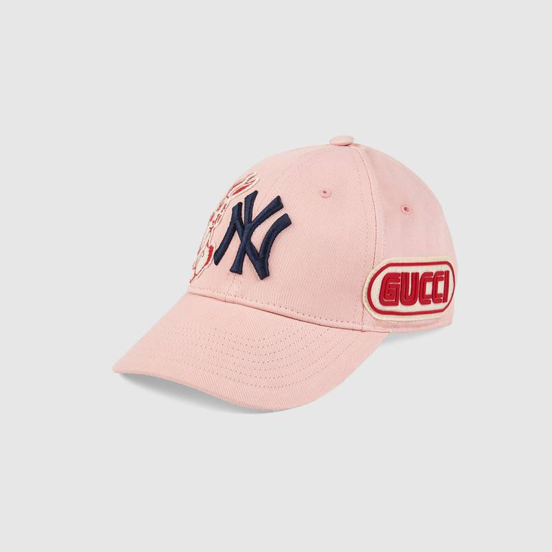 538561_3HE27_5800_001_100_0000_Light-Baseball-cap-with-NY-Yankees-patch.jpg