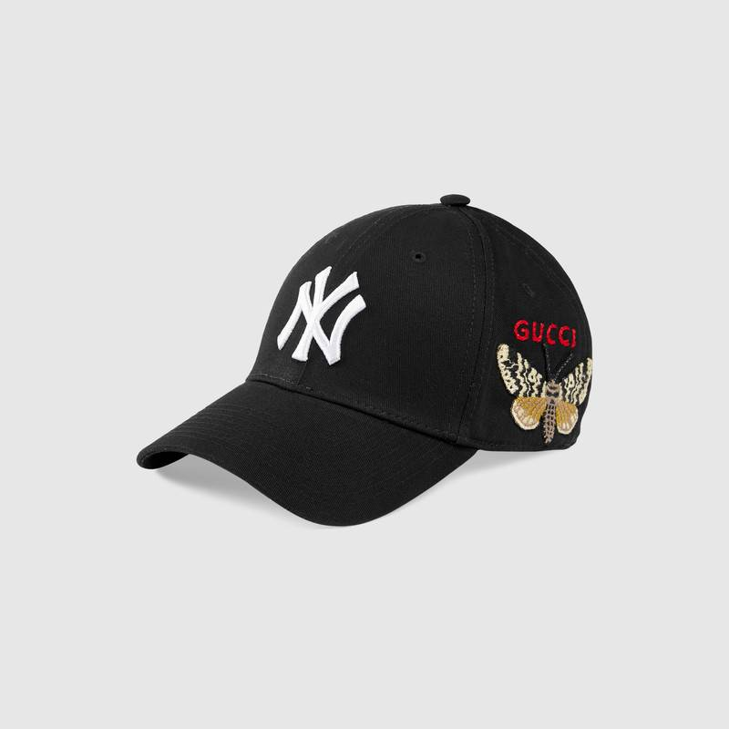 538565_4HE20_1000_001_100_0000_Light-Baseball-cap-with-NY-Yankees-patch.jpg