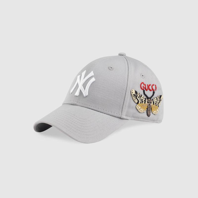 538565_4HE20_1400_001_100_0000_Light-Baseball-cap-with-NY-Yankees-patch.jpg