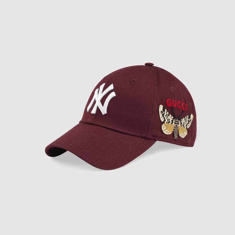 538565_4HE20_6200_001_100_0000_Light-Baseball-cap-with-NY-Yankees-patch.jpg