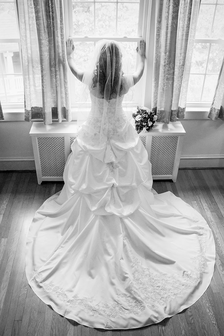 bed-and-breakfast-weddings-clifton-forge-photographers_01.jpg