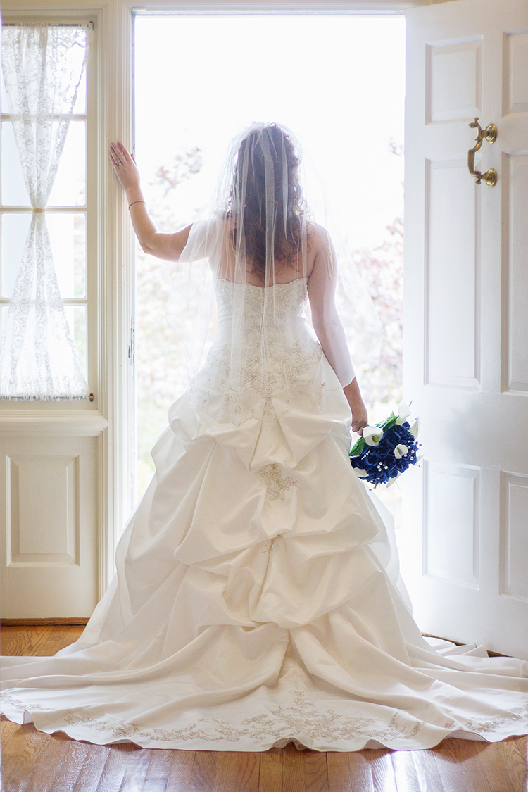 bed-and-breakfast-weddings-clifton-forge-photographers_03.jpg