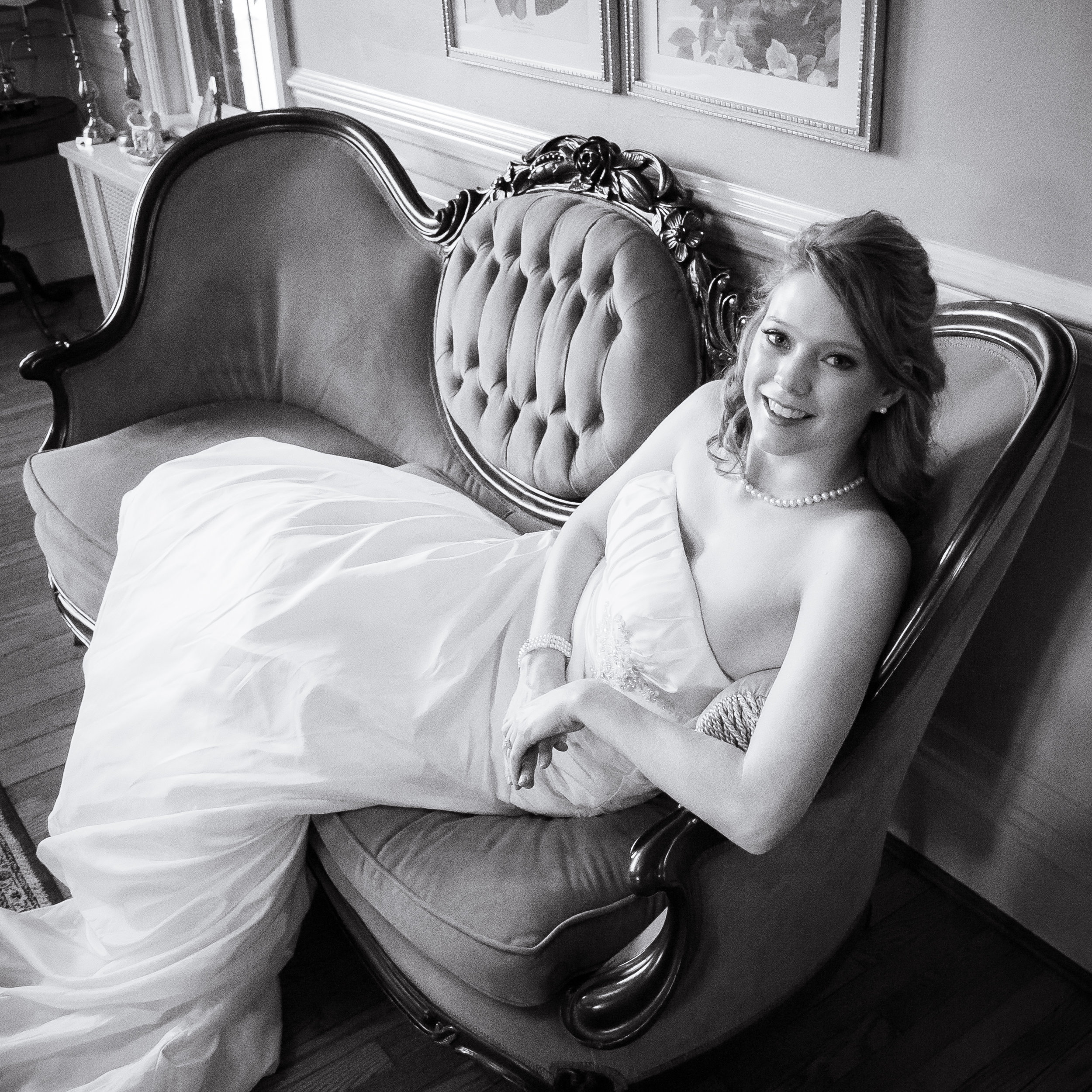 wedding-venues-southwest-virginia-n-nicely-photography