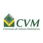 cvm.jpg