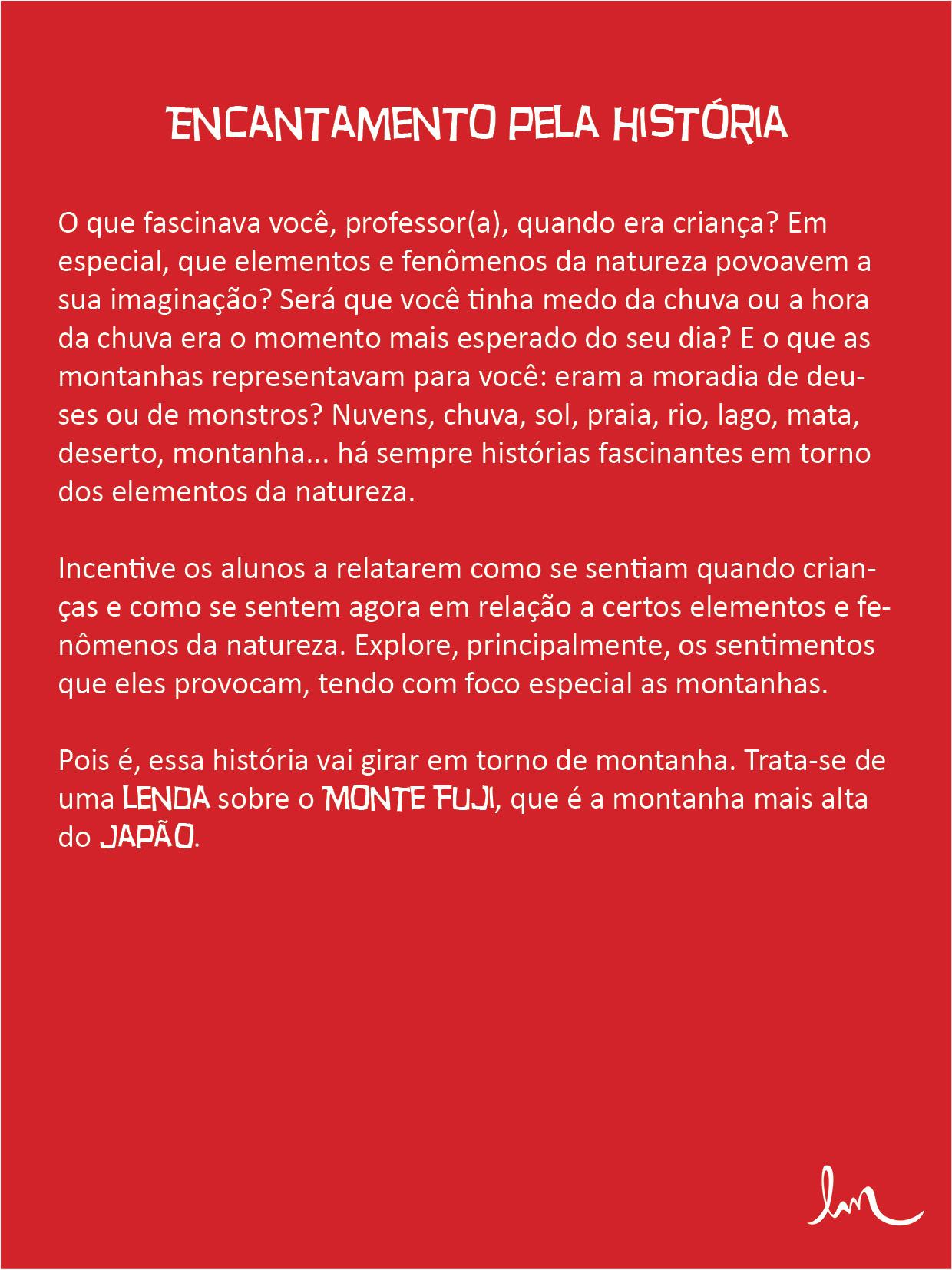 autonomia-carioca.jpg