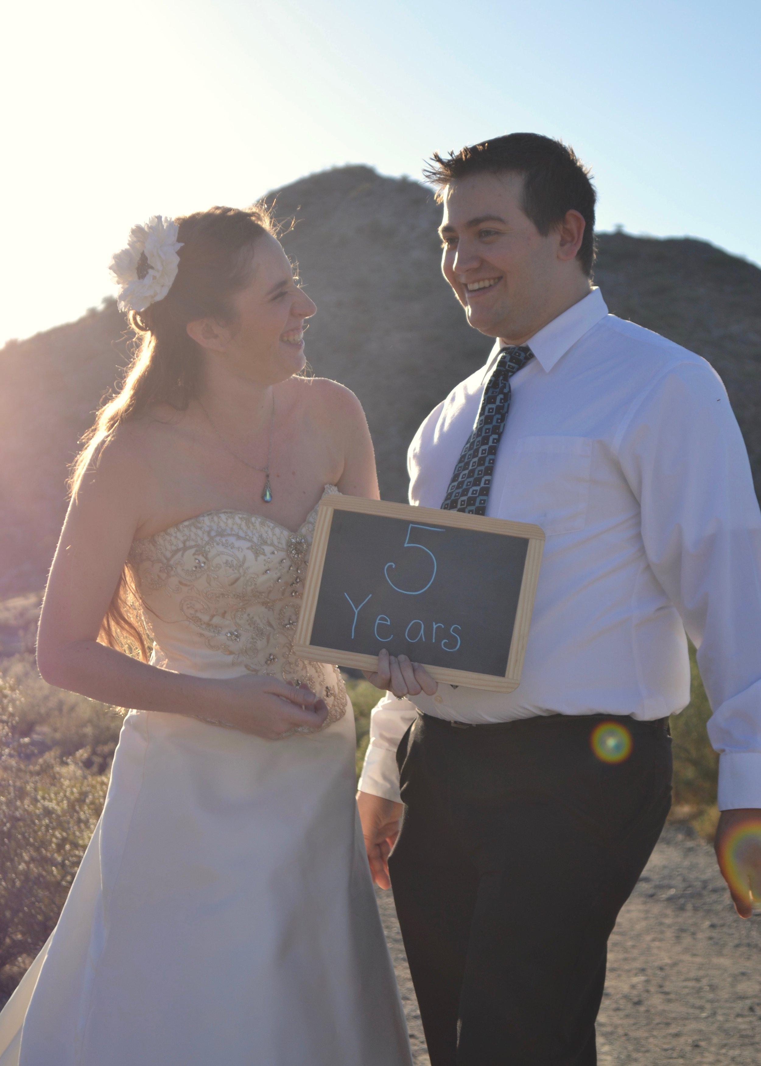 wedding photography engagement anniversary phoenix arizona