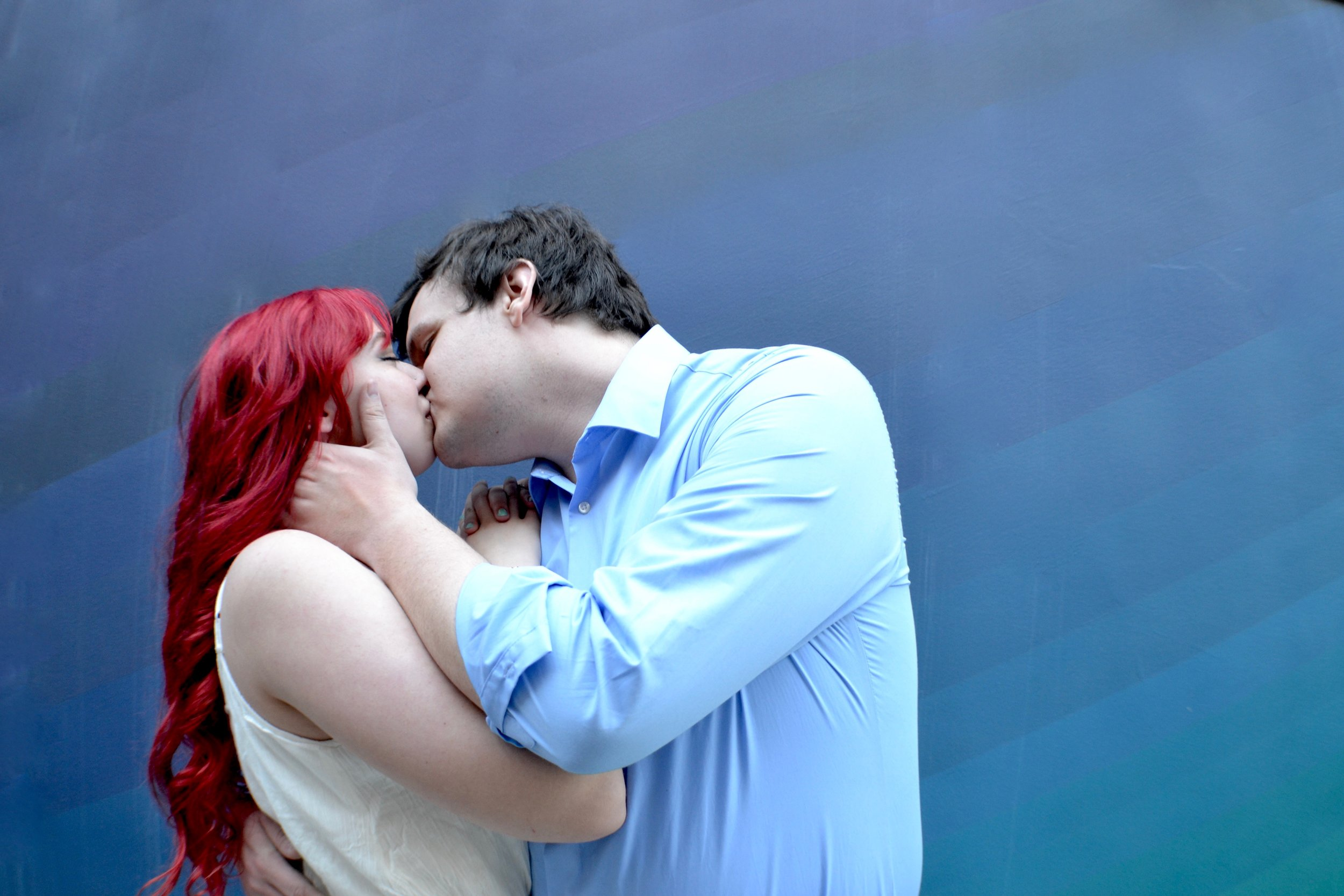 couple_photoshoot_phoenix_az