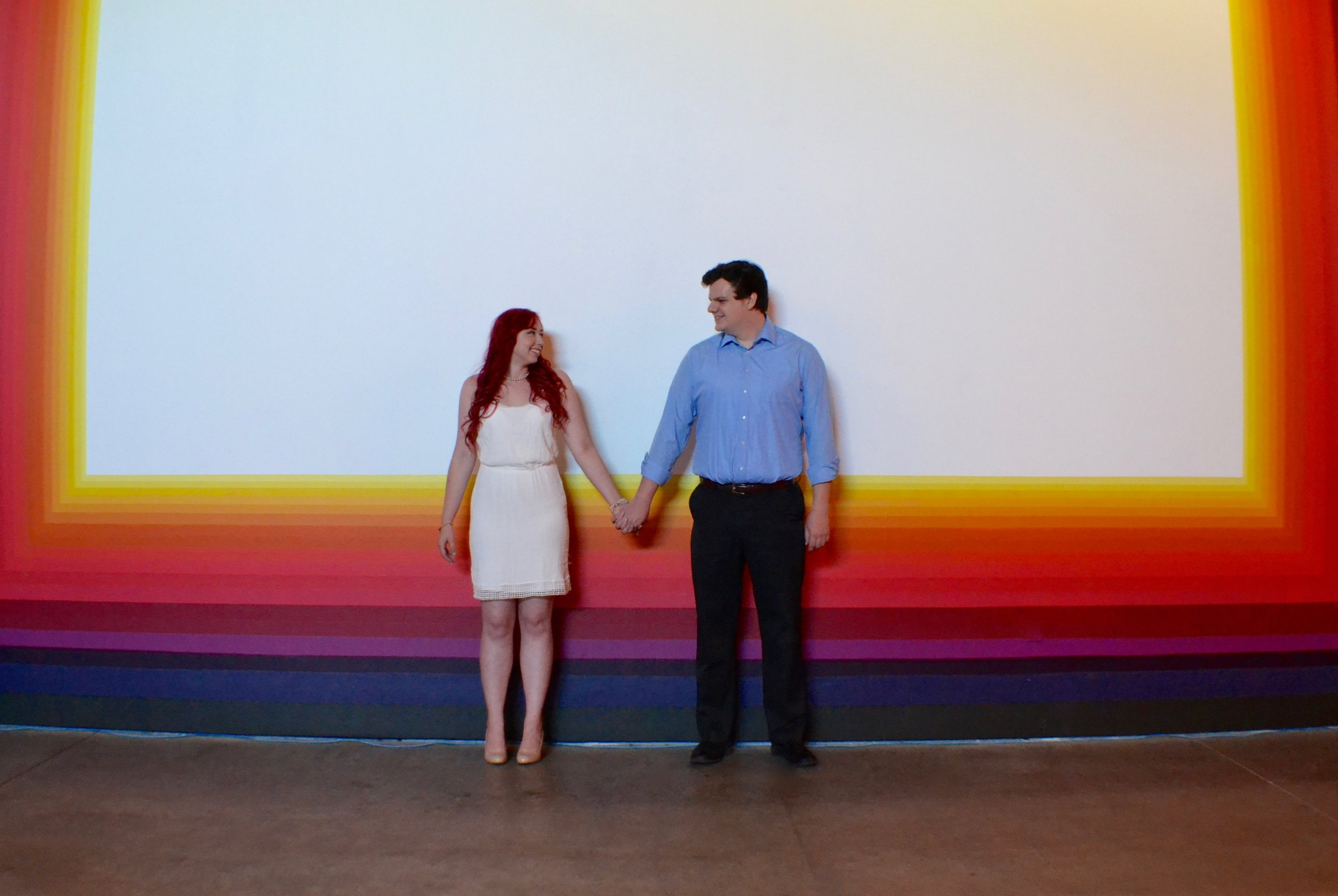 smoca_photoshoot_scottsdale_az