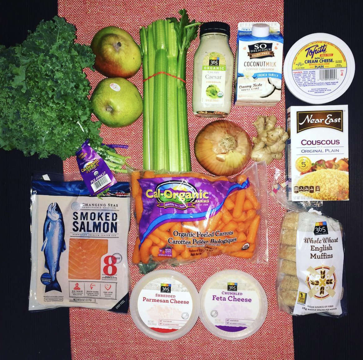 groceries.recipeplanning.recipes