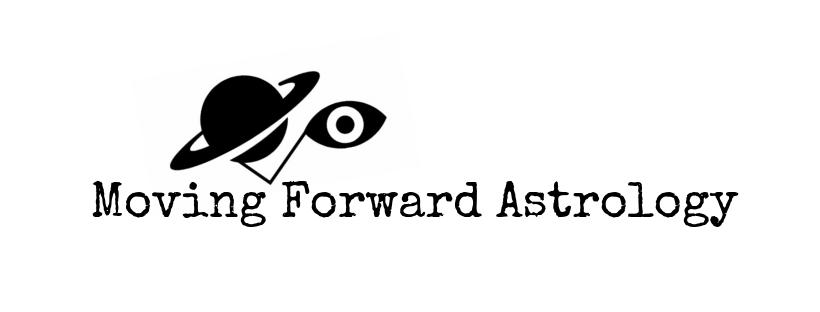 moving forward astrology arizona