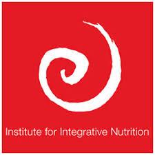 Integrative nutrition 2.jpg