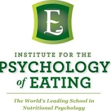 psych eating.jpg