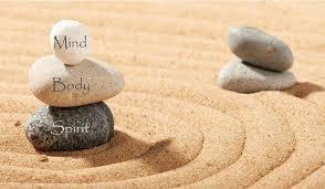 mind body.jpg