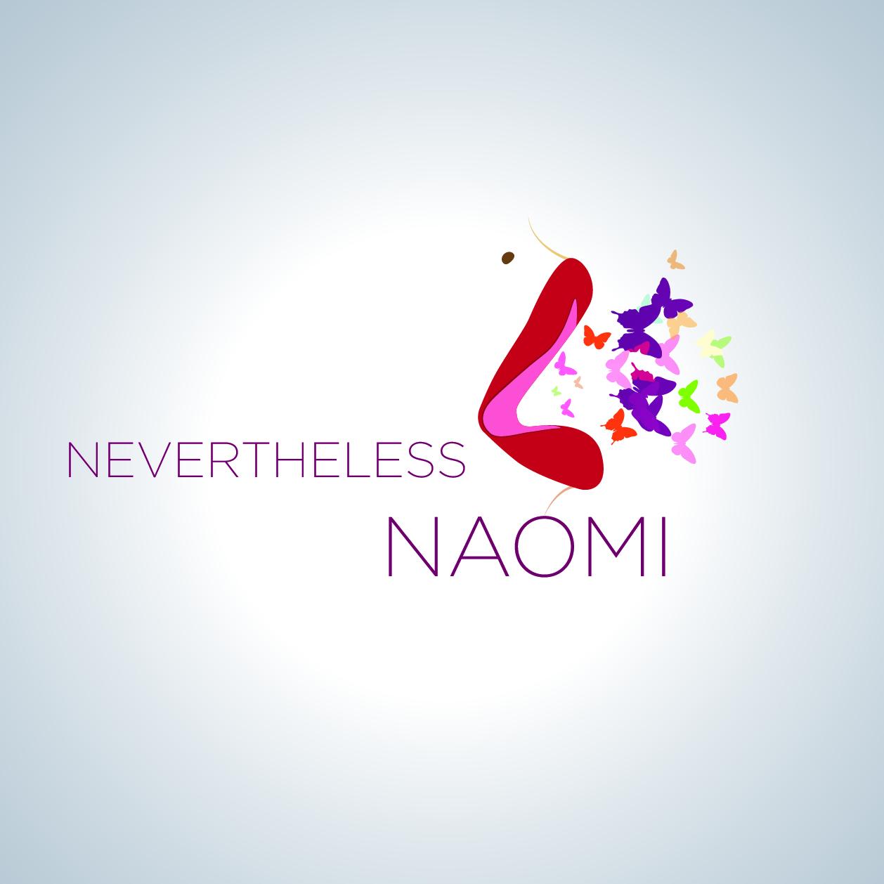 nevertheless naomi-01.jpg