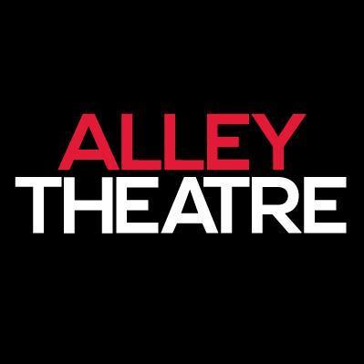 alley theatre.jpg