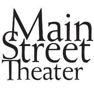 main street theater.jpg