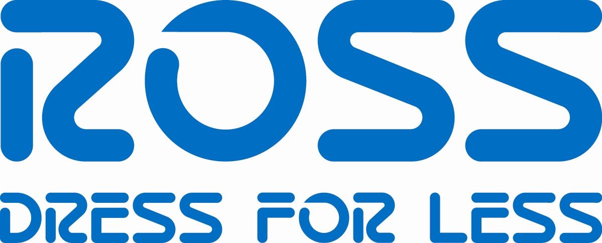ross logo.jpg