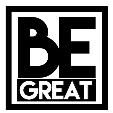 be great logo.png
