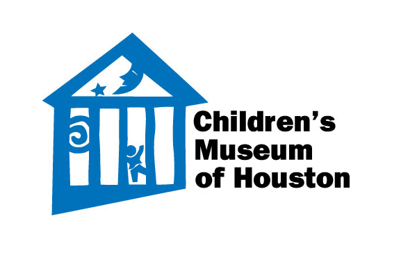 Childrens-Museum-logo.png
