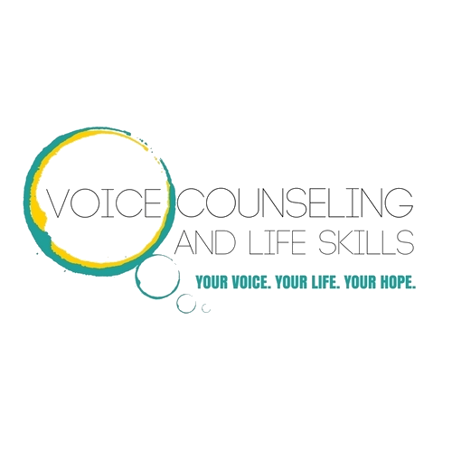 Voice Counseling Logo.png