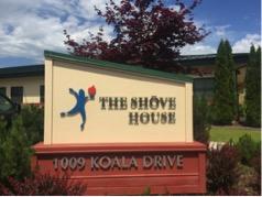 shovehouse-sign.jpg